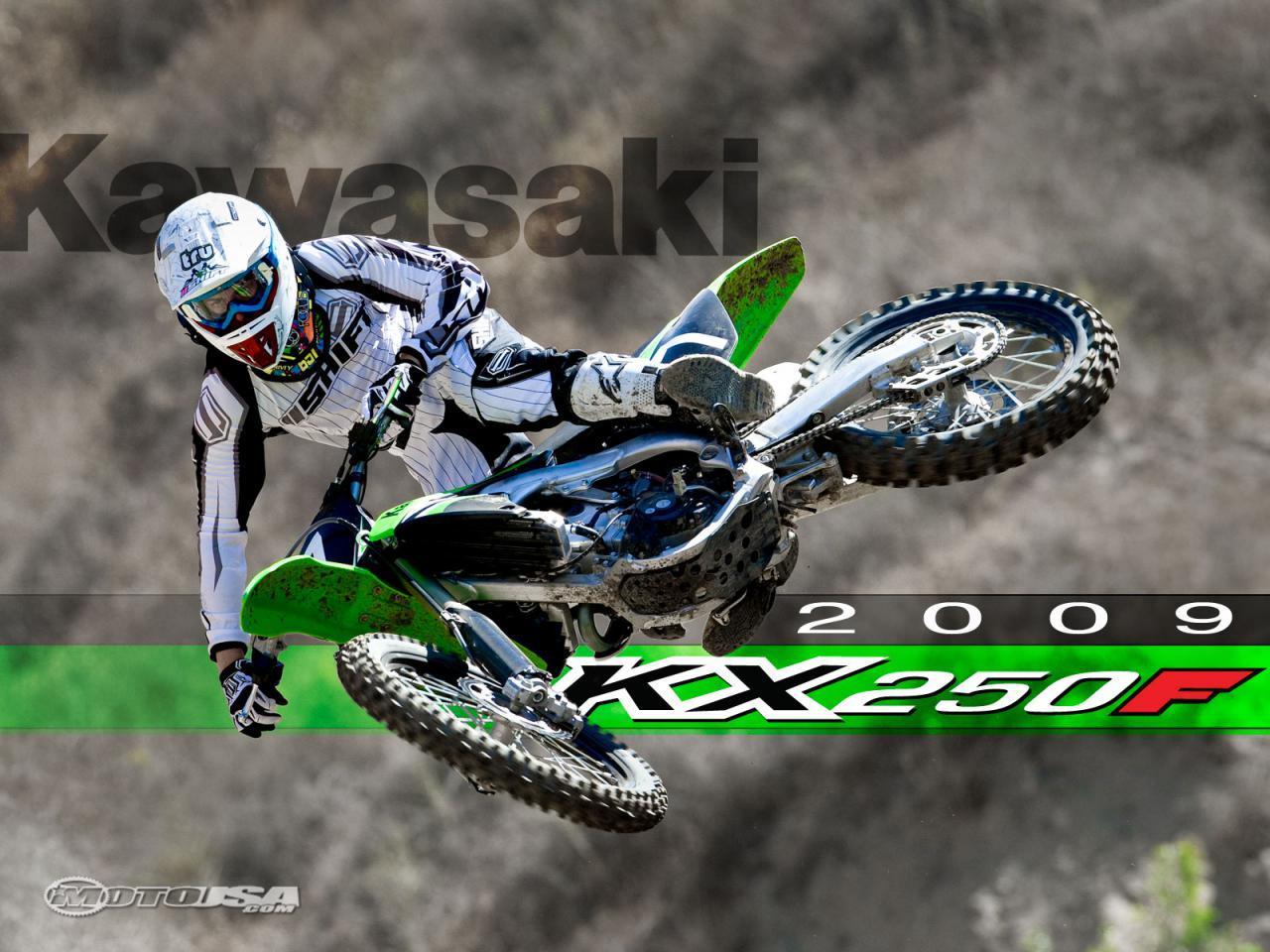 Copyright © 2001-2014 en.kawasakiclub.net, Kawasaki club. All rights